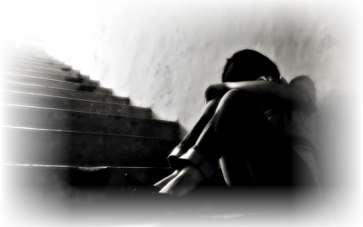 Depression May Be Linked to Inflammation in the Brain