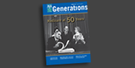Medicare at 50: Special Event on June 15 in Washington DC