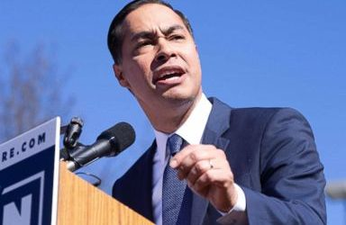 Julian Castro, former Obama official, launches 2020 presidential bid