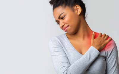 New guidelines for aches, pains, and strains